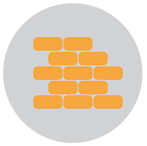 NESL- Stone Product Image