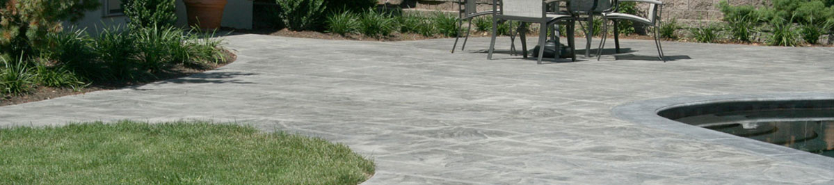 Ready-Mixed Concrete - New Enterprise Stone & Lime Co , Inc