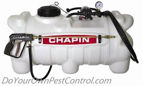 chapin-imagesu9mn4ktx