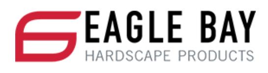 eagle-bay